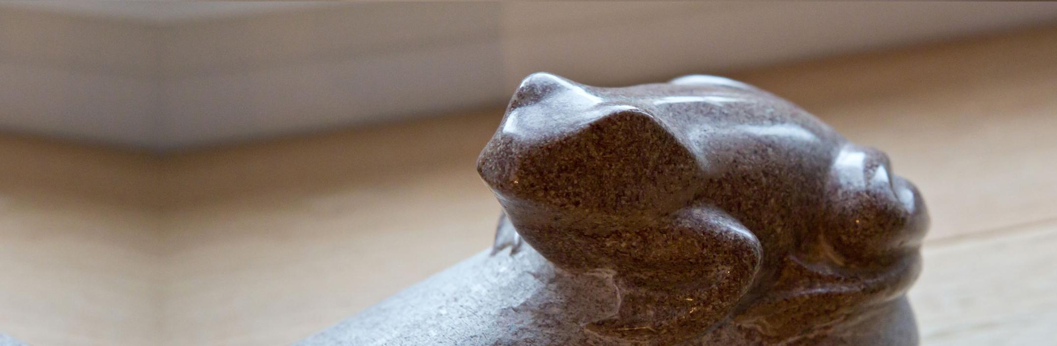 bourgogne sculpture didier ridet sculpteur sur pierre et marbre. Black Bedroom Furniture Sets. Home Design Ideas